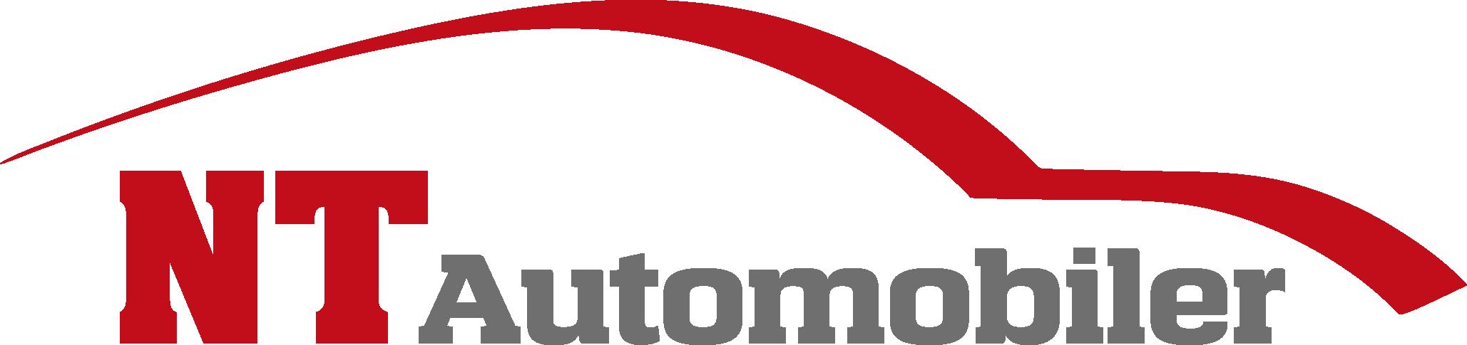 NT Auto